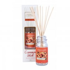 Yankee Candle Cinnamon Stick Classic Reeds - Doftpinnar