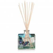 Yankee Candle Clean Cotton Reeds Signature