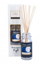 Yankee Candle Midsummer ́s Night Classic Reeds 240 ml