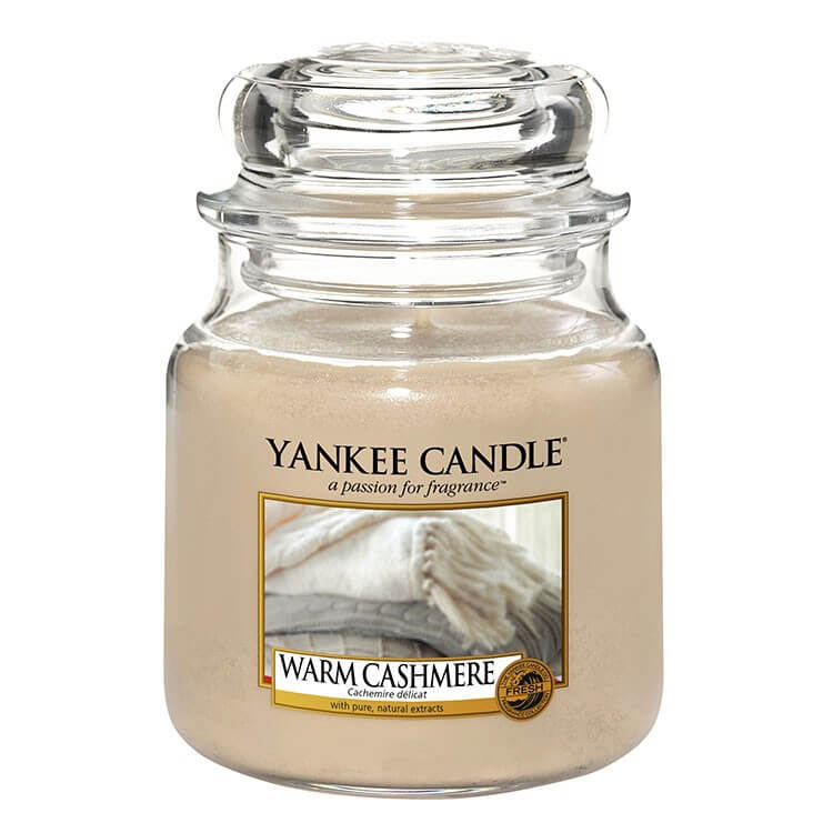 yankee candle kalmar